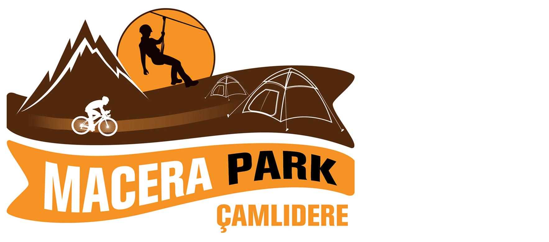 Macera Park Çamlıdere |Macera Kamp | Macera Park Ankara |Çamlıdere Ankara